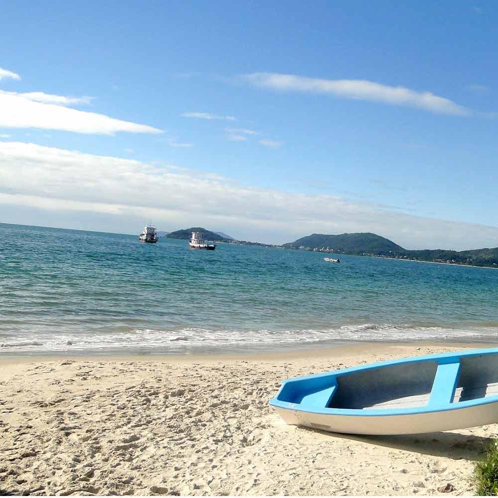 Praia-Canasvieiras.jpg